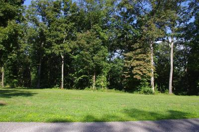 Lincoln County, St Charles County, St Louis City County, St Louis County, Warren County Residential Lots & Land For Sale: Lakebend Drive