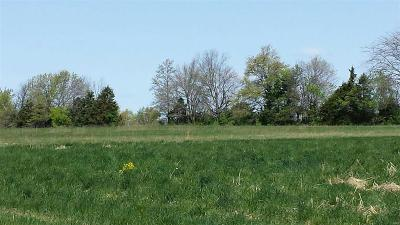 Wright City Residential Lots & Land For Sale: Hwy F