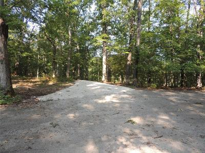 Residential Lots & Land For Sale: 24376 Stracks Church Road