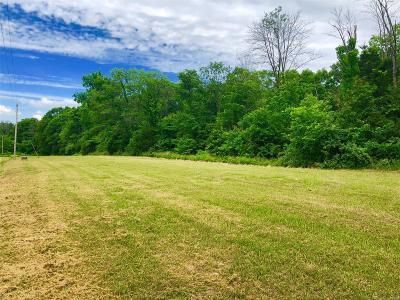 Warrenton Farm For Sale: 15 Lone Oak Lane