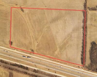 Wright City Farm For Sale: 70 East North Service Road