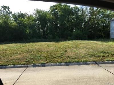 Jonesburg Residential Lots & Land For Sale: 114 Joe D Drive