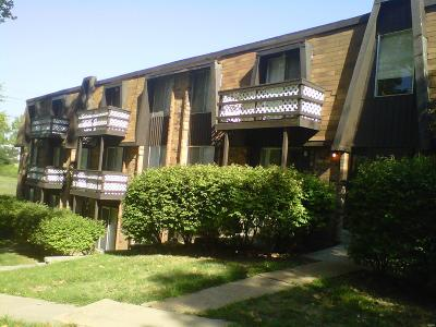 Multi Family Home For Sale: 495 Bluff Drive