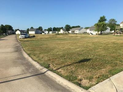 Jonesburg Residential Lots & Land For Sale: 109 Joe D Drive