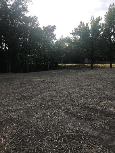Warrenton Residential Lots & Land For Sale: 33 Oakwood