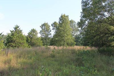 Warrenton Farm For Sale: Tall Oaks Road 46 Acres