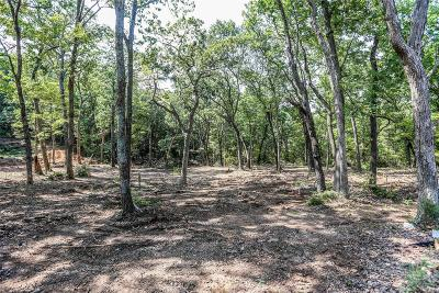 Madison County, Jefferson County, St Francois County Residential Lots & Land For Sale: 728 Wolf Point