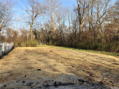 Alton Residential Lots & Land For Sale: 609 Marsh Avenue