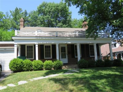 Single Family Home Coming Soon: 1105 South Elm Avenue