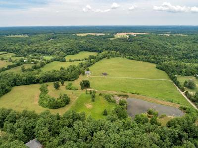 Wright City MO Farm For Sale: $925,050