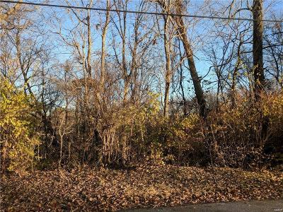 Residential Lots & Land For Sale: 1286 Pin Oak Lane