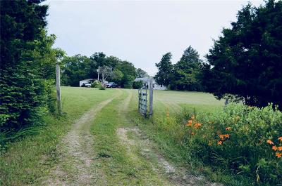 Bonne Terre Farm For Sale: 242 State Highway 47
