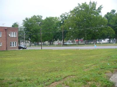Hannibal MO Residential Lots & Land For Sale: $70,000