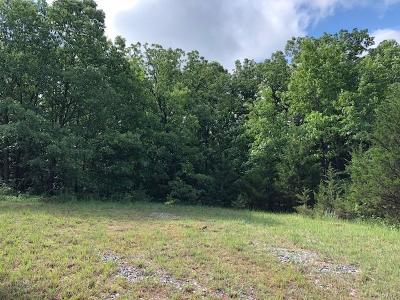 Wentzville MO Residential Lots & Land For Sale: $79,900