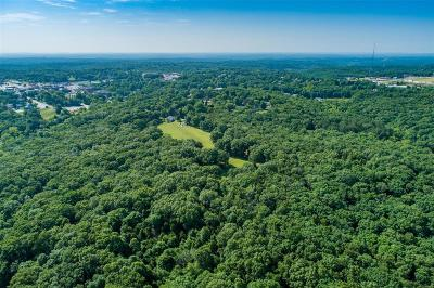 Hillsboro Farm For Sale: State Rd Bb
