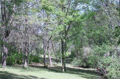 Residential Lots & Land For Sale: 1217 Dempcy Lane