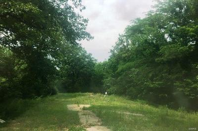 Lincoln County, Warren County Residential Lots & Land For Sale: 29 Pine Cone Lane