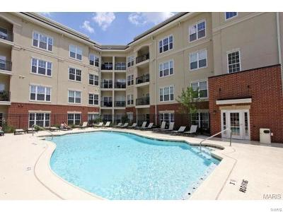 Brentwood Condo/Townhouse For Sale: 1251 Strassner Drive #2103