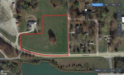 Residential Lots & Land For Sale: Route 138