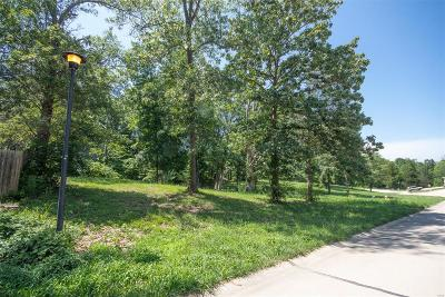 Warrenton Residential Lots & Land For Sale: 421 Timber Drive