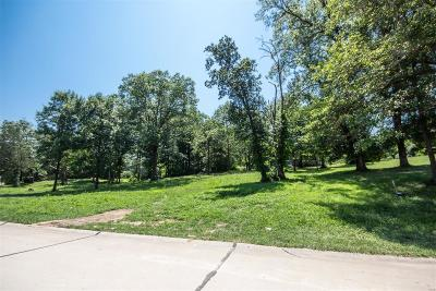 Warrenton Residential Lots & Land For Sale: 417 Timber Drive