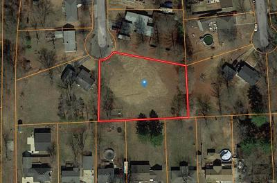 Godfrey IL Residential Lots & Land For Sale: $7,000