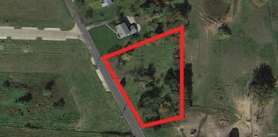 Grover Residential Lots & Land For Sale: 2418 Eatherton