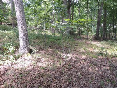 Innsbrook MO Residential Lots & Land For Sale: $65,000