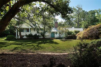 St Louis Single Family Home Coming Soon: 6 Blaytonn Lane