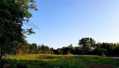 Wentzville Residential Lots & Land For Sale: 2440 Hopewell Road