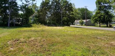 Warrenton Residential Lots & Land For Sale: Roosevelt