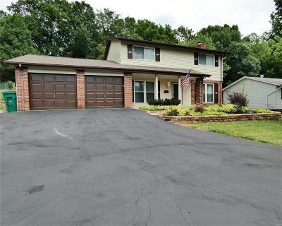 Fenton Single Family Home Coming Soon: 53 East Lakewood Drive