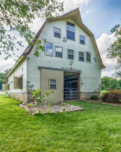 Wildwood Rental For Rent: 1231 Wild Horse Creek Road