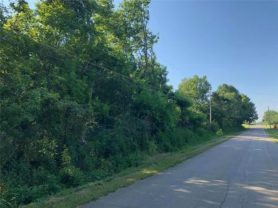 Farmington Residential Lots & Land For Sale: Hillsboro Rd.