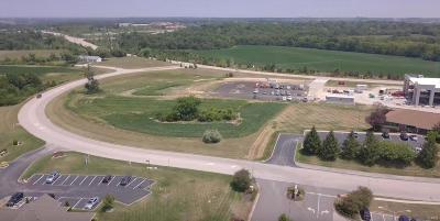 Lake St Louis Commercial For Sale: Hawk Ridge Circle