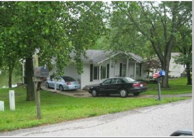 Single Family Home For Sale: 1882 Waybridge