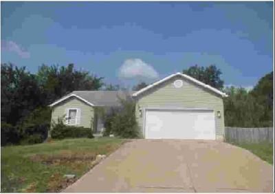 Jefferson County Single Family Home For Sale: 5792 Dogwood