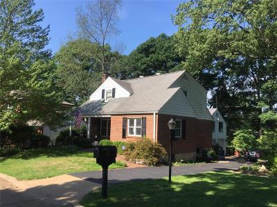 Kirkwood Single Family Home For Sale: 81 Heatherbrook Lane