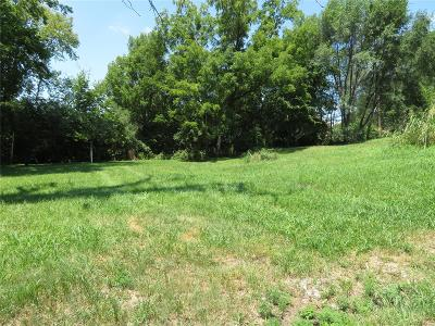Alton Residential Lots & Land For Sale: 200 Harriett