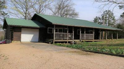 Bonne Terre Single Family Home For Sale: 428 Wild Turkey