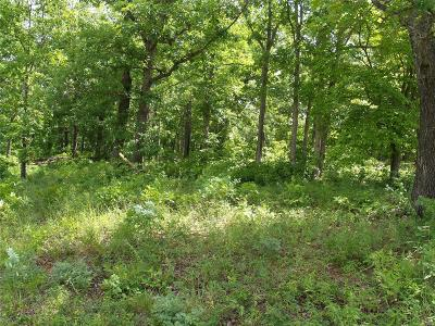 Residential Lots & Land For Sale: 1176 Estate Lane