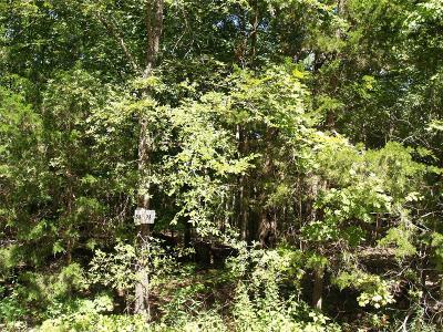 Terre Du Lac, Terre Du Lac Estates Residential Lots & Land For Sale: 452 Wild Turkey
