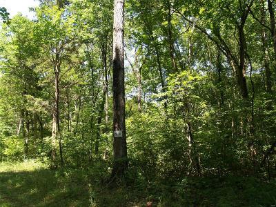 Terre Du Lac, Terre Du Lac Estates Residential Lots & Land For Sale: Fox Lane