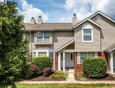 St Peters Condo/Townhouse Option: 48 Meadow Run