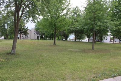 Warrenton MO Residential Lots & Land For Sale: $29,000