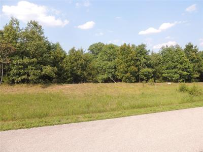 Innsbrook MO Residential Lots & Land For Sale: $75,000