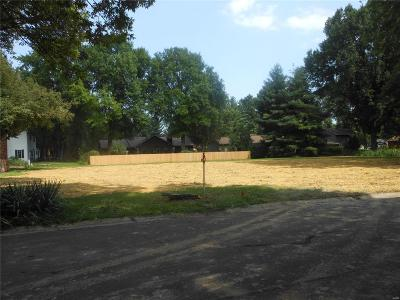 Collinsville Residential Lots & Land For Sale: 2006 Ravenwood