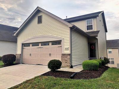 St Peters Single Family Home For Sale: 1715 Coupru Court