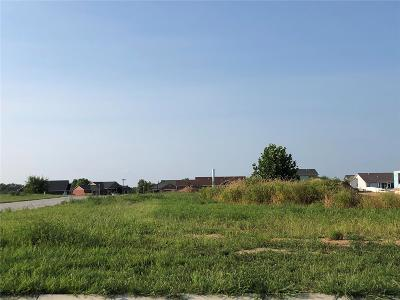 Waterloo IL Residential Lots & Land For Sale: $58,900