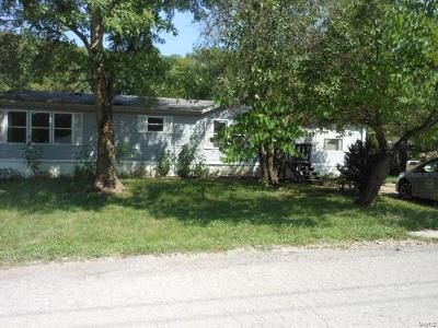 Jefferson County Single Family Home For Sale: 5796 Brookstone